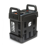 Bowens CREO 1200 Generator No. BW9005