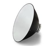 Bowens Sunlite Reflektor 43 cm (40 Grad) Nr. BW1868
