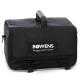 Bowens Travelpak Kit mit Standard-Batterie Nr. BW7697